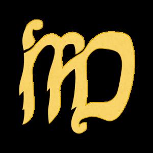 Medieval Discord logo
